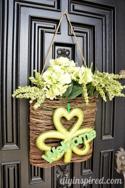 st. patricks-day-wreath  (1)
