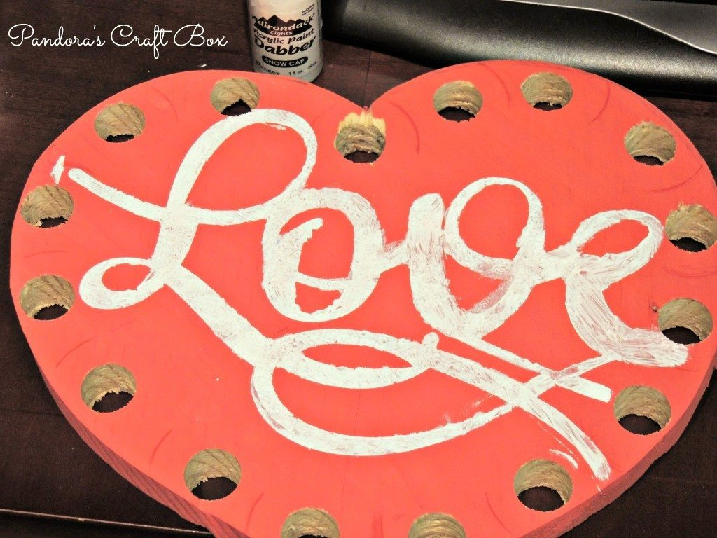 stencil-marquee-sign-tutorial