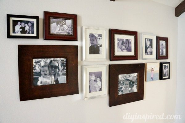 tips-for-hanging-pictures (5)