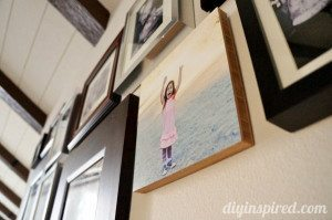 tips-for-hanging-pictures (6)