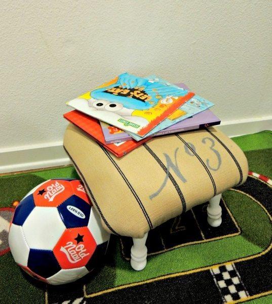 upholstered-stool-diy (6)