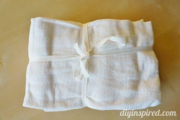 white-kitchen-towels