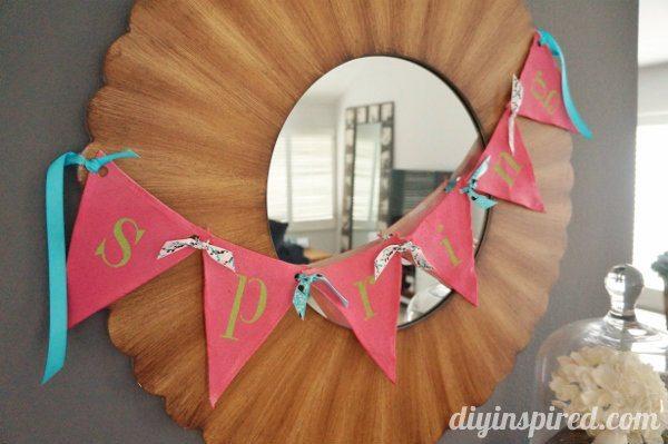 diy-spring-bunting