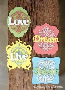 diy-wooden-inspirational-signs (5)