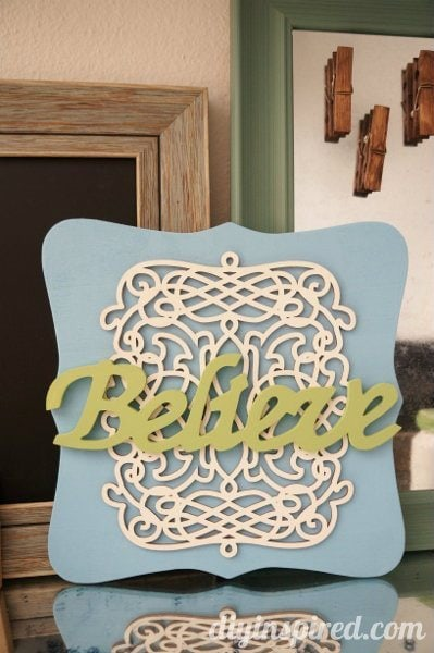 diy-wooden-inspirational-signs (9)