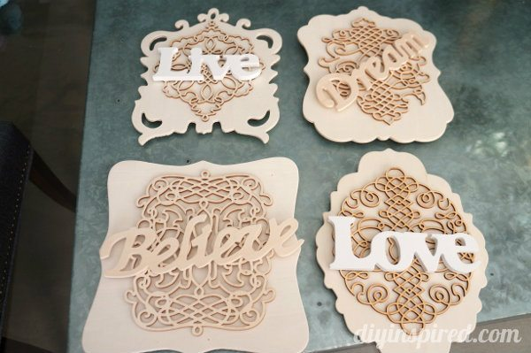 diy-wooden-inspirational-signs