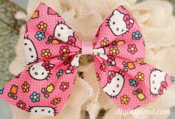 easy-hello-kitty-party-ideas (10)