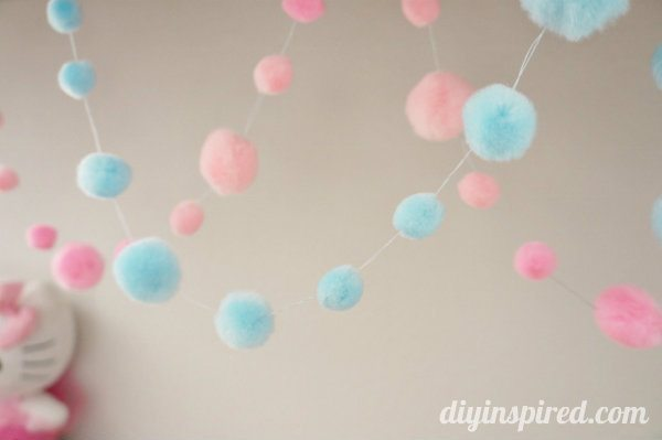 easy-hello-kitty-party-ideas (4)
