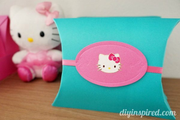 easy-hello-kitty-party-ideas (6)