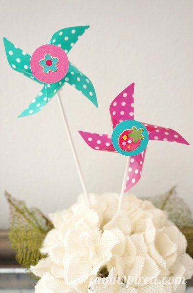 easy-hello-kitty-party-ideas (7)