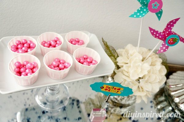 easy-hello-kitty-party-ideas (8)