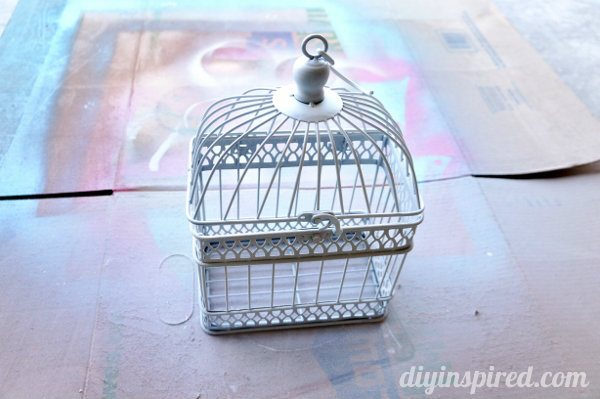 spray-painted-birdcage (2)