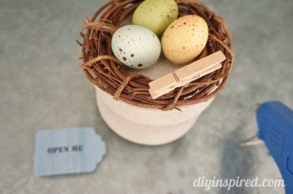 spring-diy-gift-box (1)