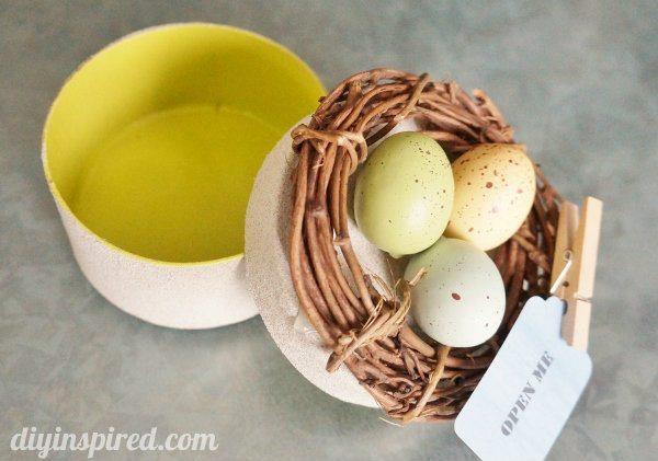 spring-diy-gift-box (2)
