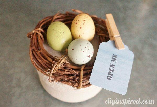 spring-diy-gift-box (3)