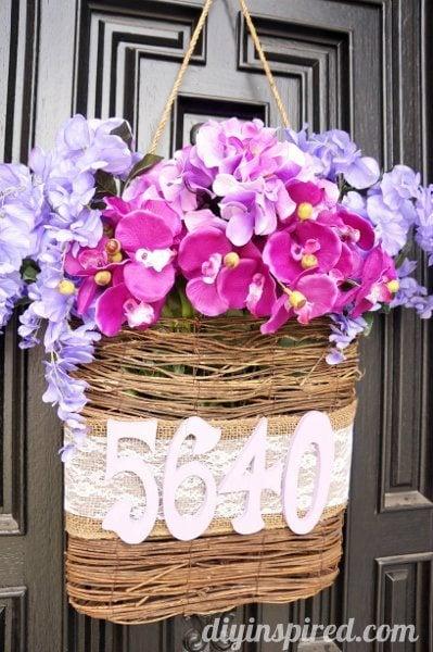 spring-door-decoration