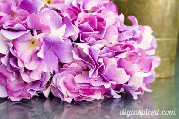 spring-flowers (1)