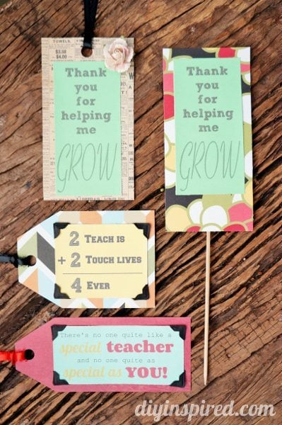 teacher-appreciation-free-printable