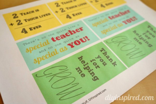 teacher-appreciation-printable