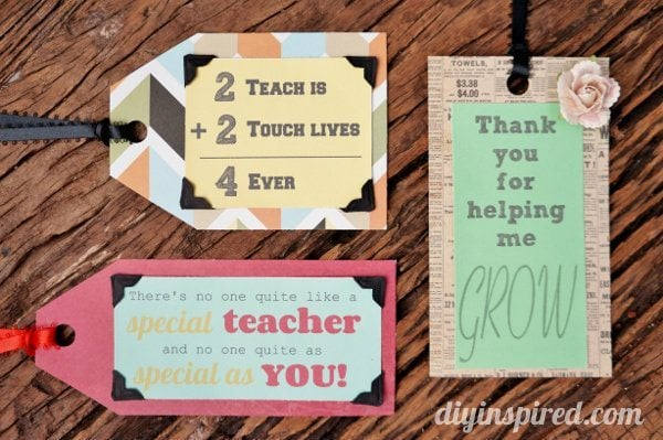 teacher-gift-free-printable