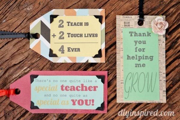teacher-gift-free-printable