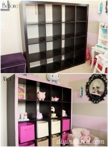 upcycled-fabric-duck-tape-shelves (6)