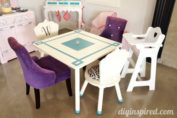 DIY Kitchen Playset (2)