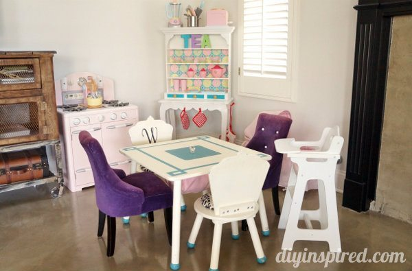 DIY Kitchen Playset (4)