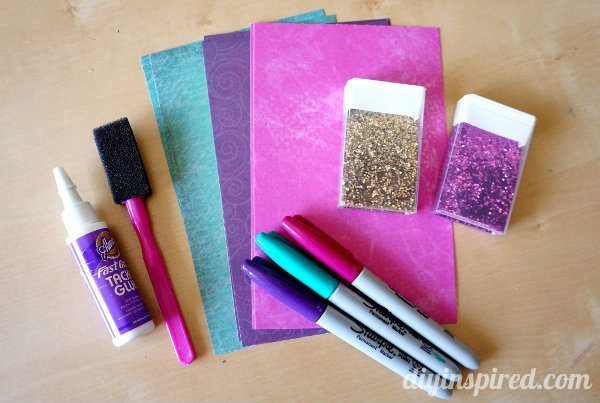 Repurposed Tic Tac Pack Craft Kits (1)