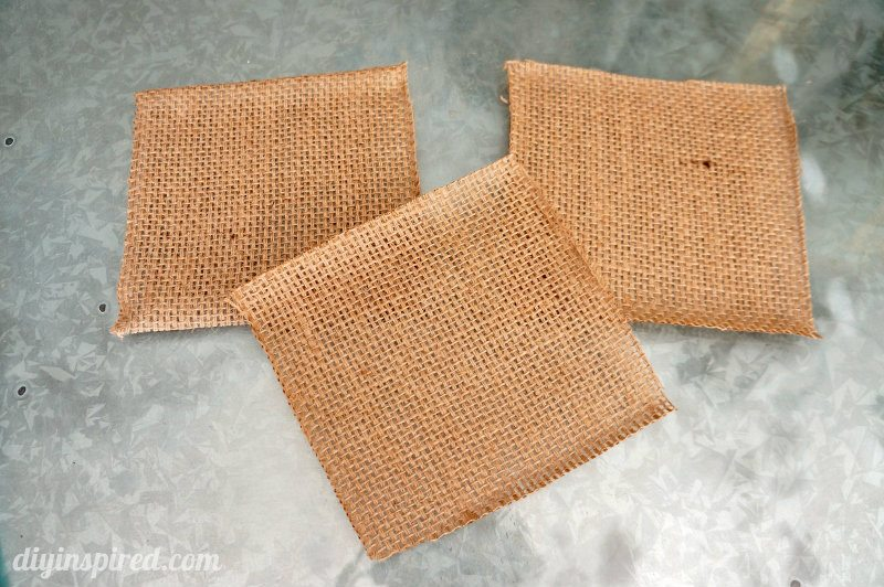 crafting-with-burlap (2)