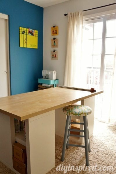 diy-inspired-craft-room-tour (1)