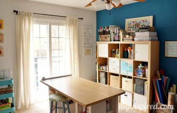 diy-inspired-craft-room-tour (11)