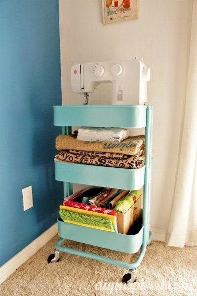 diy-inspired-craft-room-tour (4)