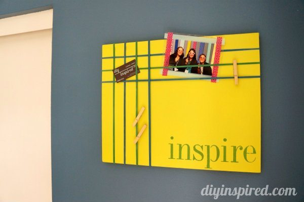 diy-inspired-craft-room-tour (6)