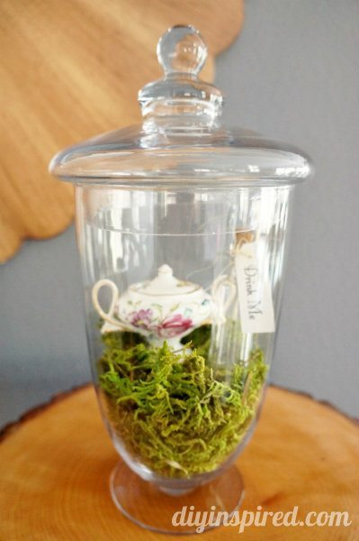 mad-hatter-tea-party-centerpieces (5)