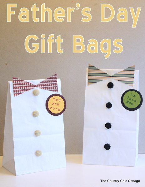 DIY Father's Day Gift Bags-007