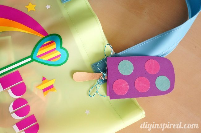 Easy Popsicle DIY Gift Tags  (2)