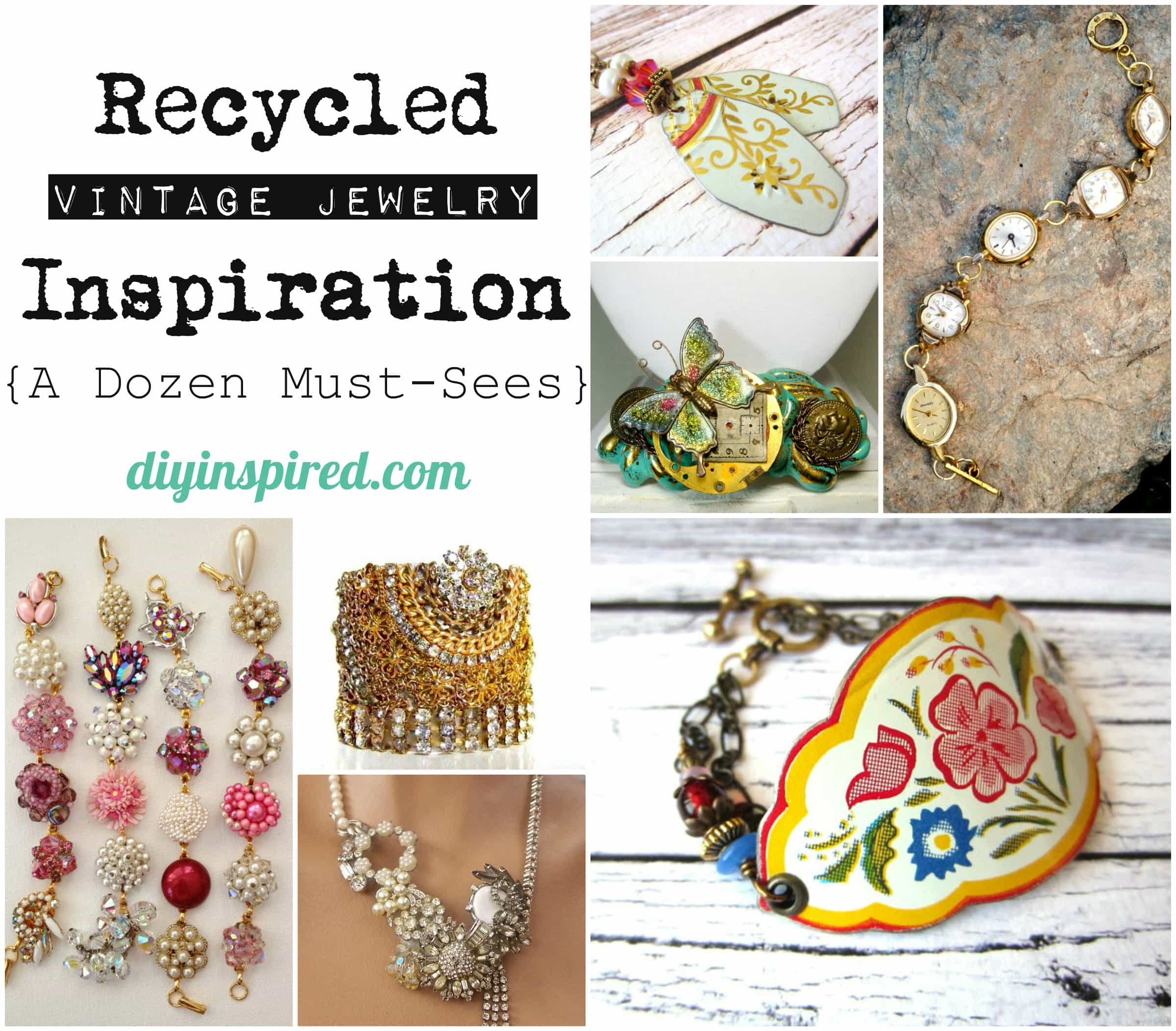 Upcycling Ideas Upcycling Craft Ideas Diy Inspired