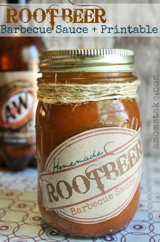 Root-Beer-Barbecue-Sauce-Title