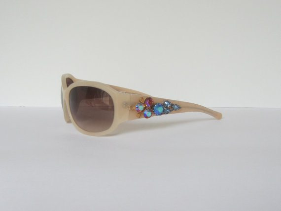 Upcycled Sunglasses