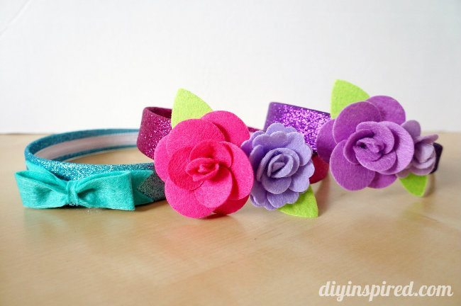 dollar bin headbands (1)