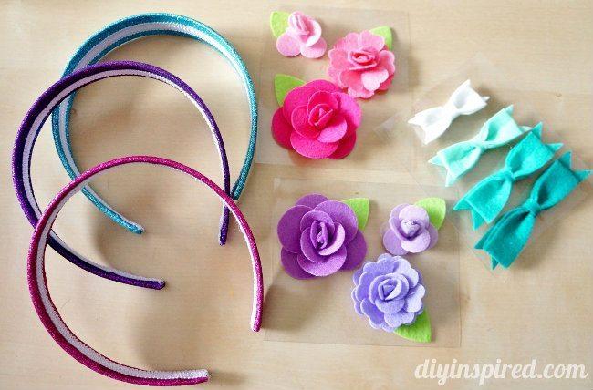 Easy Dollar Bin Headbands - DIY Inspired 14a792bad51