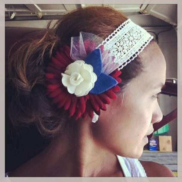 easy-diy-headpiece