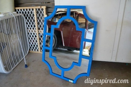 easy-mirror-upcycle