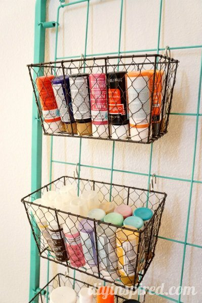 repurposed-craft-storage