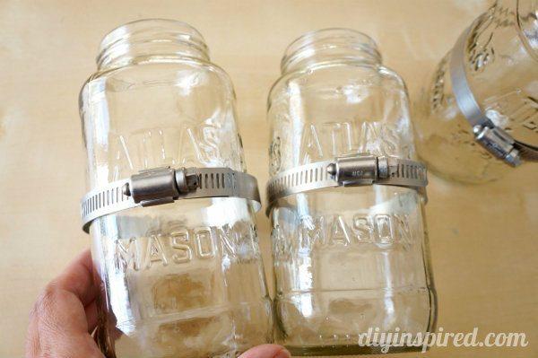 repurposed-mason-jars (1)
