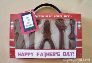 Chocolate Toolkit Father's Day Gift (3)