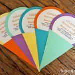 DIY Ice Cream Invitations (2)