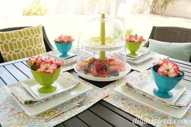 Make Your Table Naturally Amazing (4)