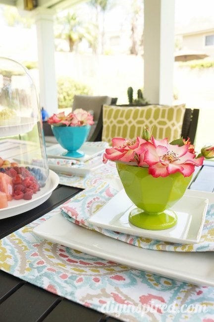 Make Your Table Naturally Amazing (5)